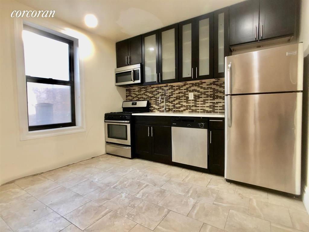 219 Audubon Avenue Washington Heights New York NY 10033
