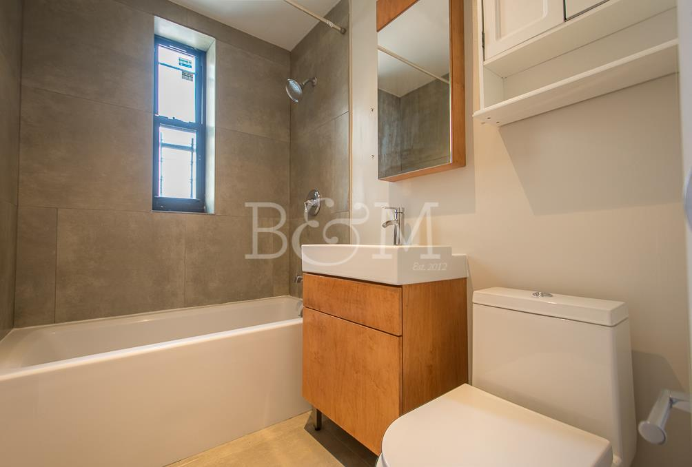 95 South 10th Street Williamsburg Brooklyn NY 11249