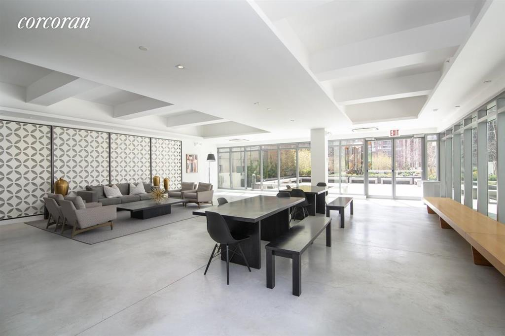 175 West 95th Street 17H Upper West Side New York NY 10025