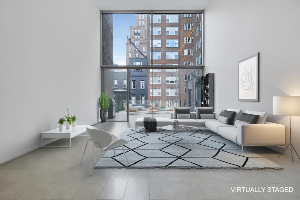 162 East 64th Street Upper East Side New York NY 10065