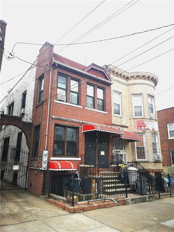 830 51 Street Sunset Park Brooklyn NY 11220
