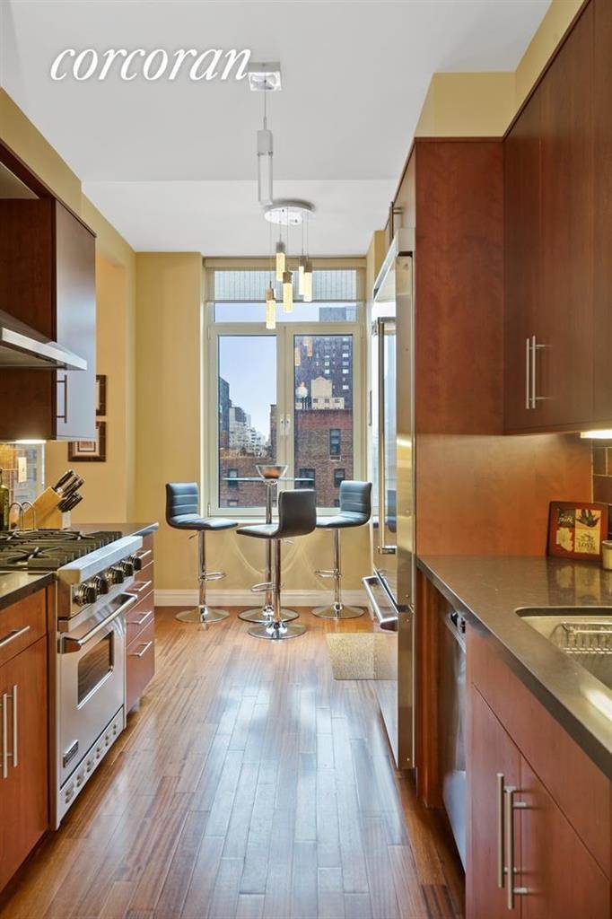 400 East 51st Street Beekman Place New York NY 10022