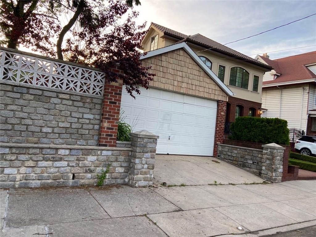 1469 Cropsey Avenue Dyker Heights Brooklyn NY 11228