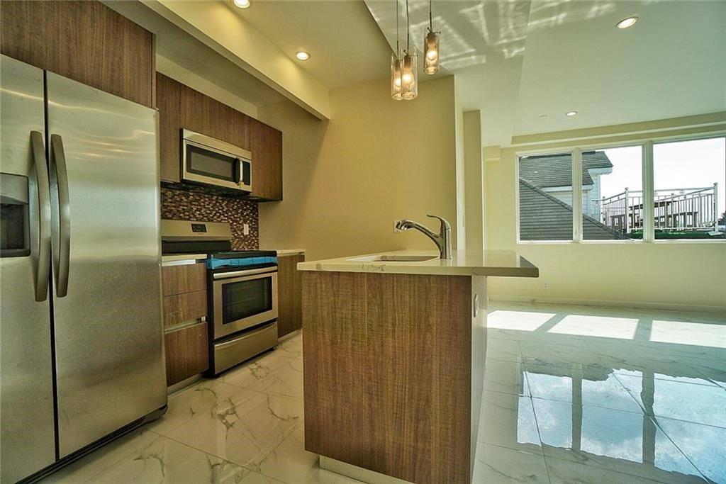 8794 17 Avenue 303 Bensonhurst Brooklyn NY 11214
