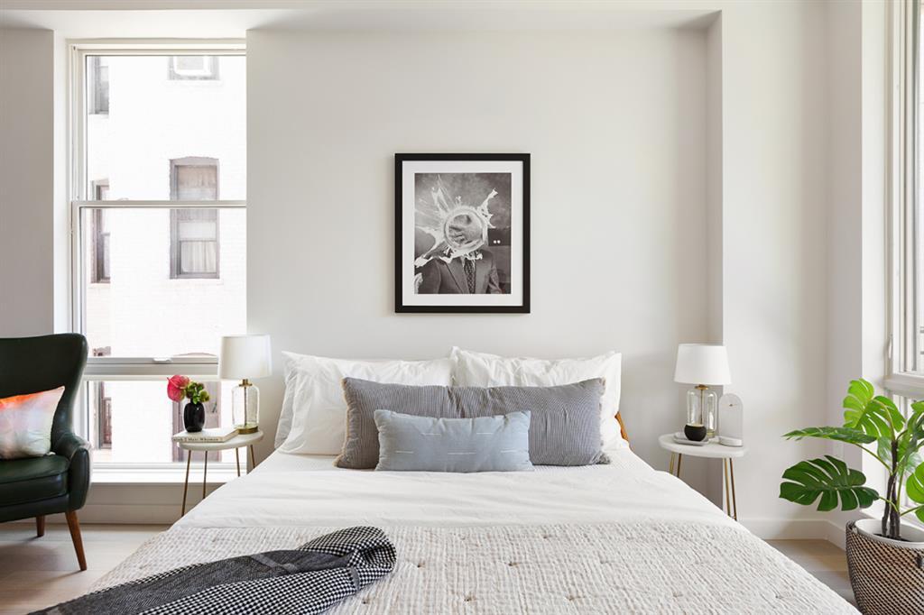 1000 Union Street Crown Heights Brooklyn NY 11225