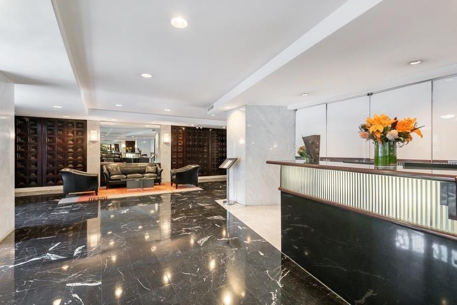 205 Third Avenue Gramercy Park New York NY 10003