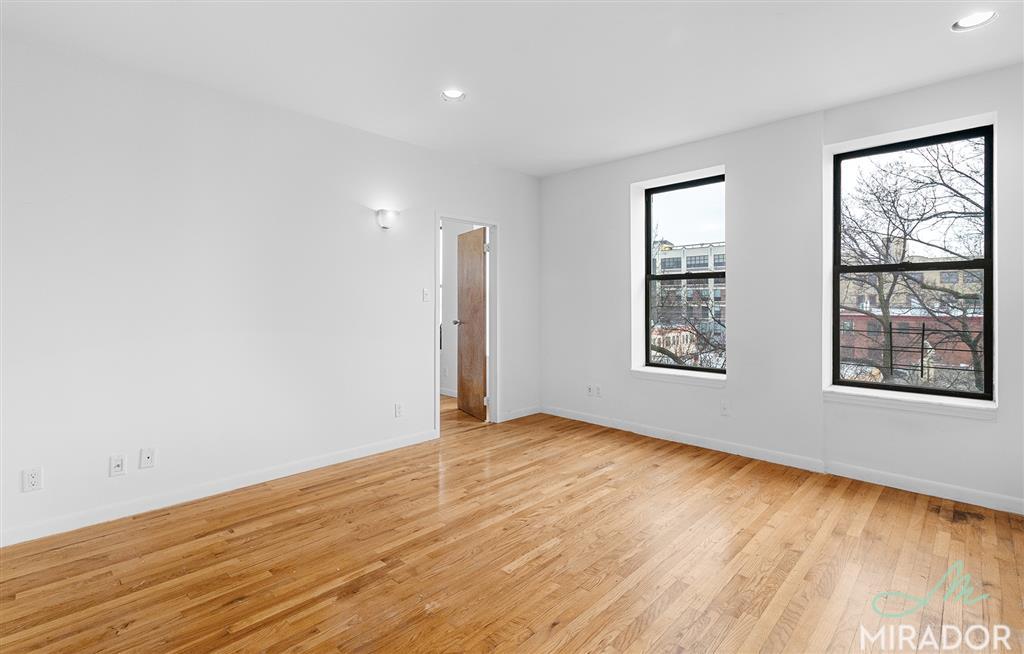 34-11 36th Avenue Long Island City Queens NY 11106