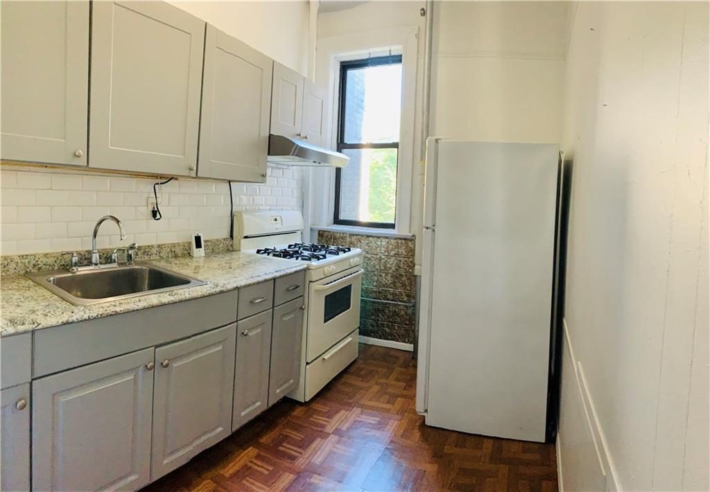 80 Fenimore Street Prospect Heights Brooklyn NY 11225