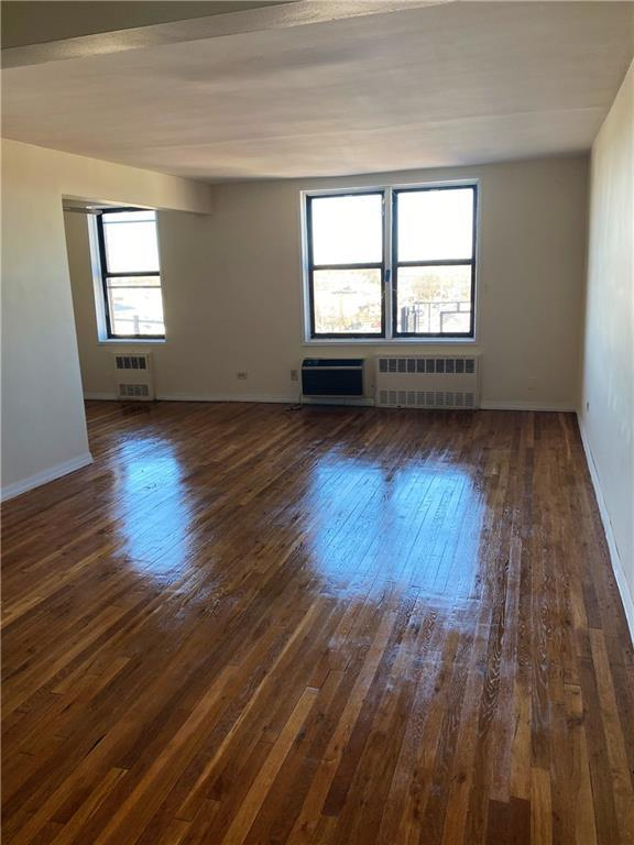 6910 Avenue U Bergen Beach Brooklyn NY 11234