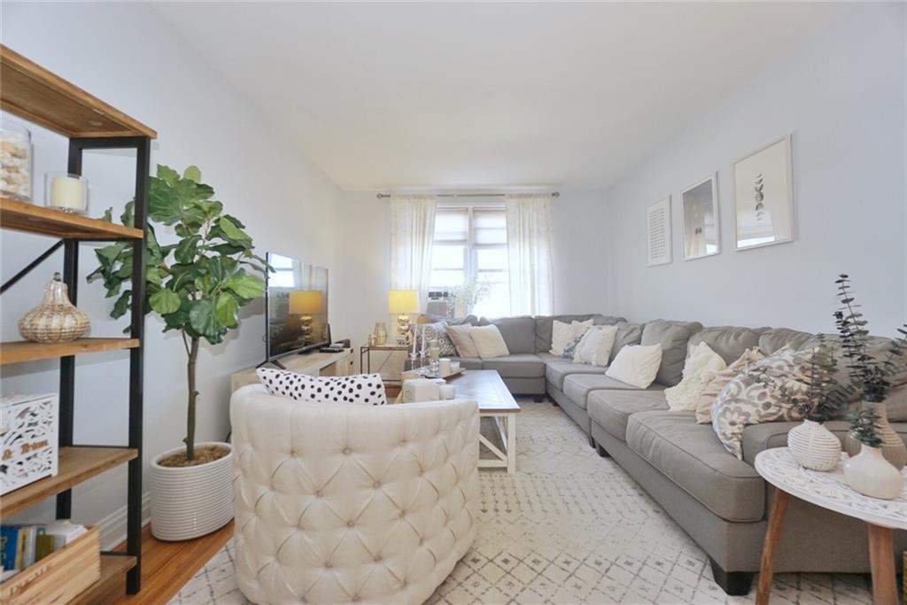 9801 Shore Rd Bay Ridge Brooklyn NY 11209