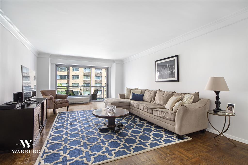 400 East 56th Street Sutton Place New York NY 10022
