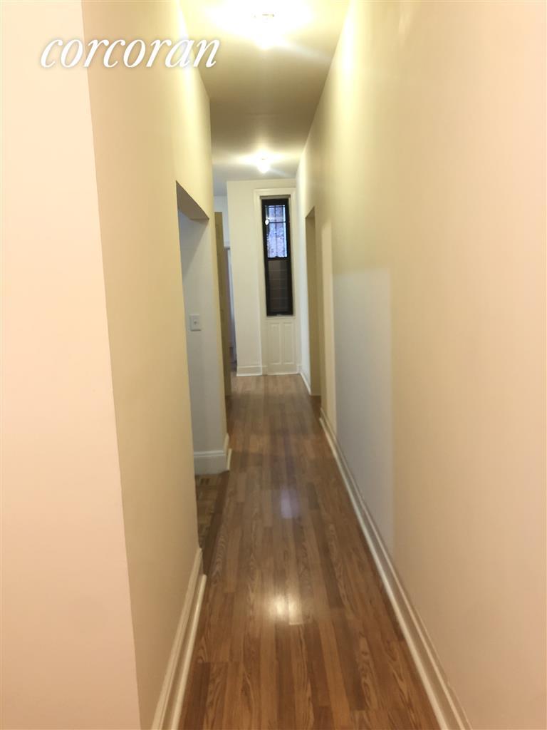 111 Montague Street Brooklyn Heights Brooklyn NY 11201