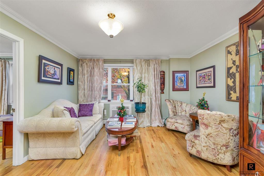 48 Underhill Avenue Prospect Heights Brooklyn NY 11238