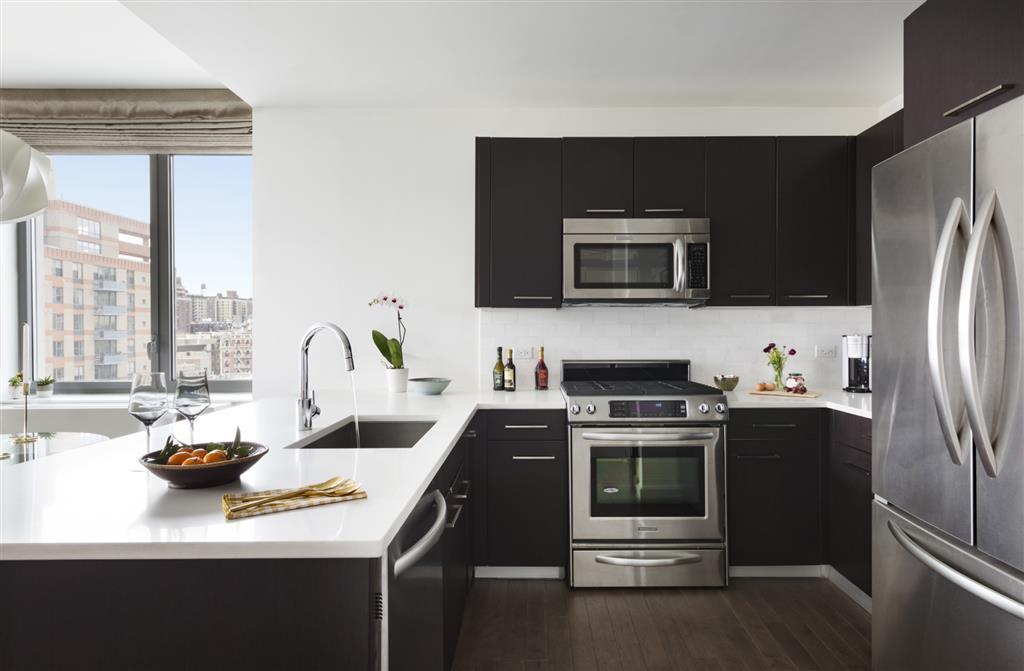 321 West 110th Street Manhattan Valley New York NY 10026
