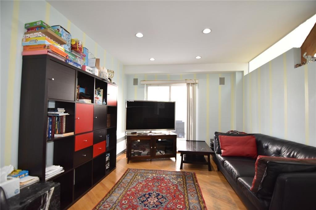 412 Shore Boulevard Manhattan Beach Brooklyn NY 11235