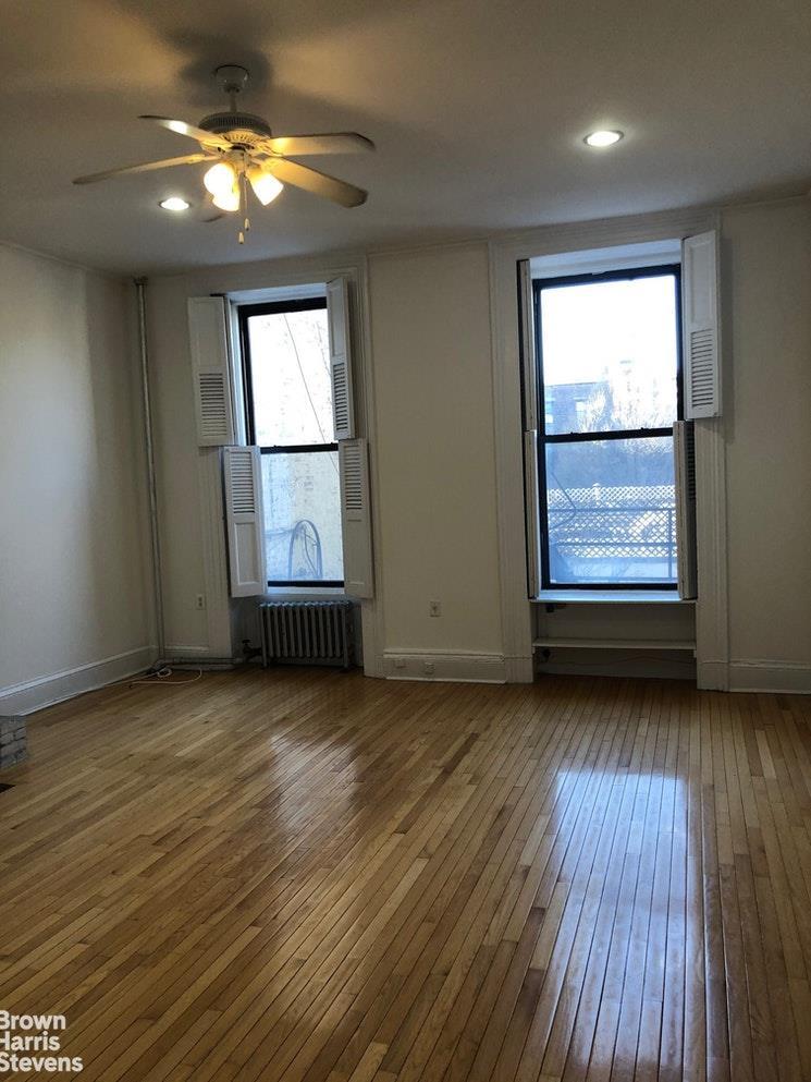 122 Remsen Street Brooklyn Heights Brooklyn NY 11201