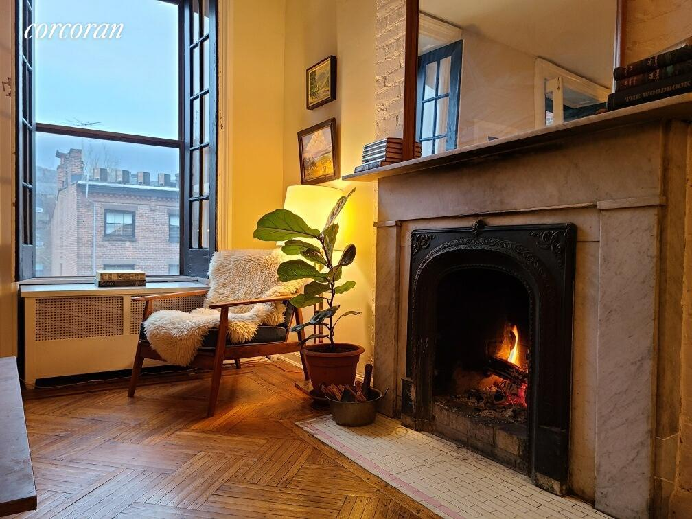 30 Remsen Street Brooklyn Heights Brooklyn NY 11201
