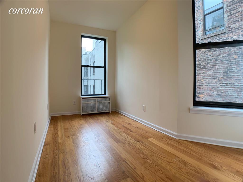 149 East 81st Street Upper East Side New York NY 10028