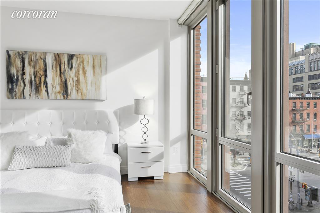177 Ninth Avenue Chelsea New York NY 10011