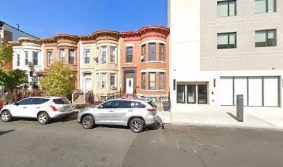 2911 Avenue D Flatbush Brooklyn NY 11226