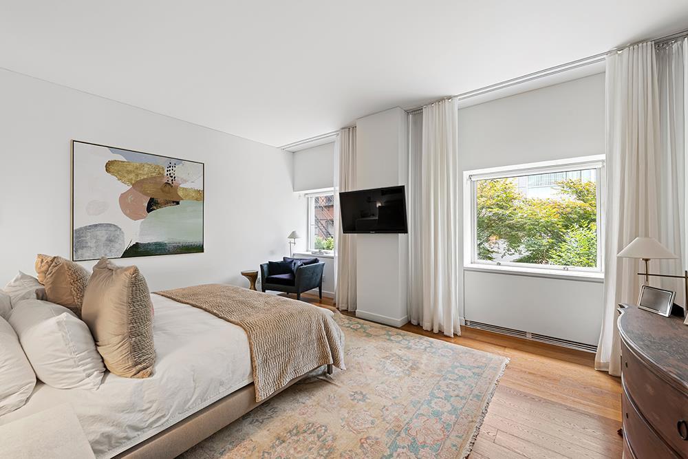 311 West Broadway Soho New York NY 10013