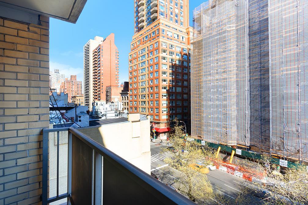 178 East 80th Street Upper East Side New York NY 10075