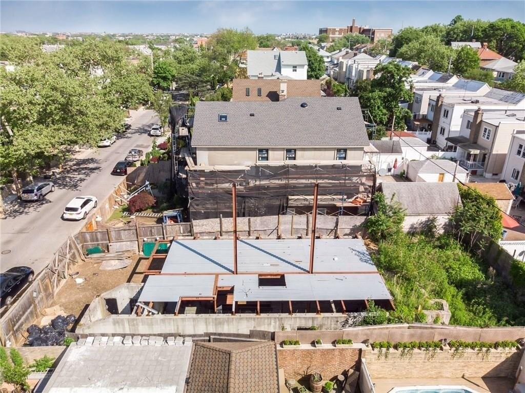 1012 79 Street Dyker Heights Brooklyn NY 11228