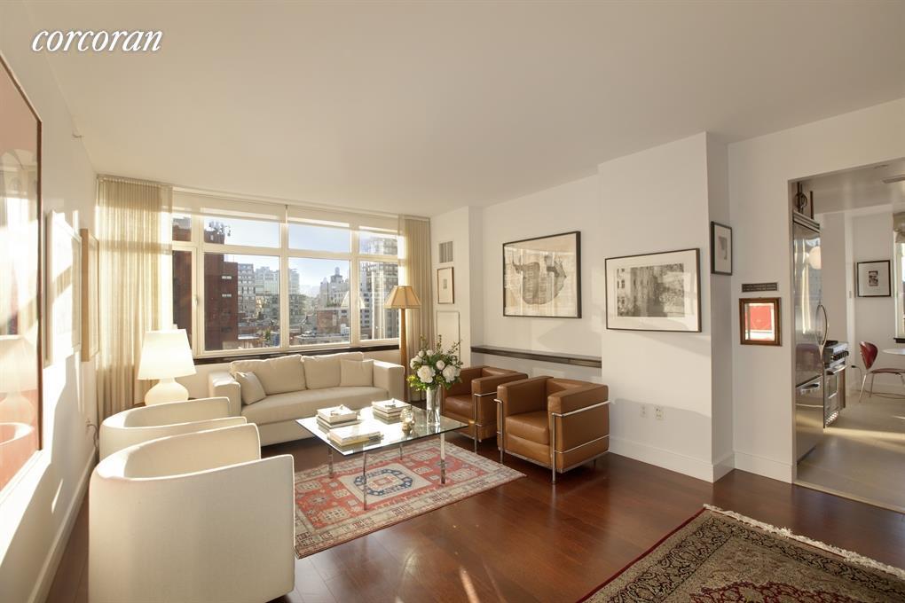 181 East 90th Street Upper East Side New York NY 10128