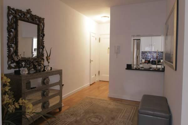 155 West 71st Street Lincoln Square New York NY 10023