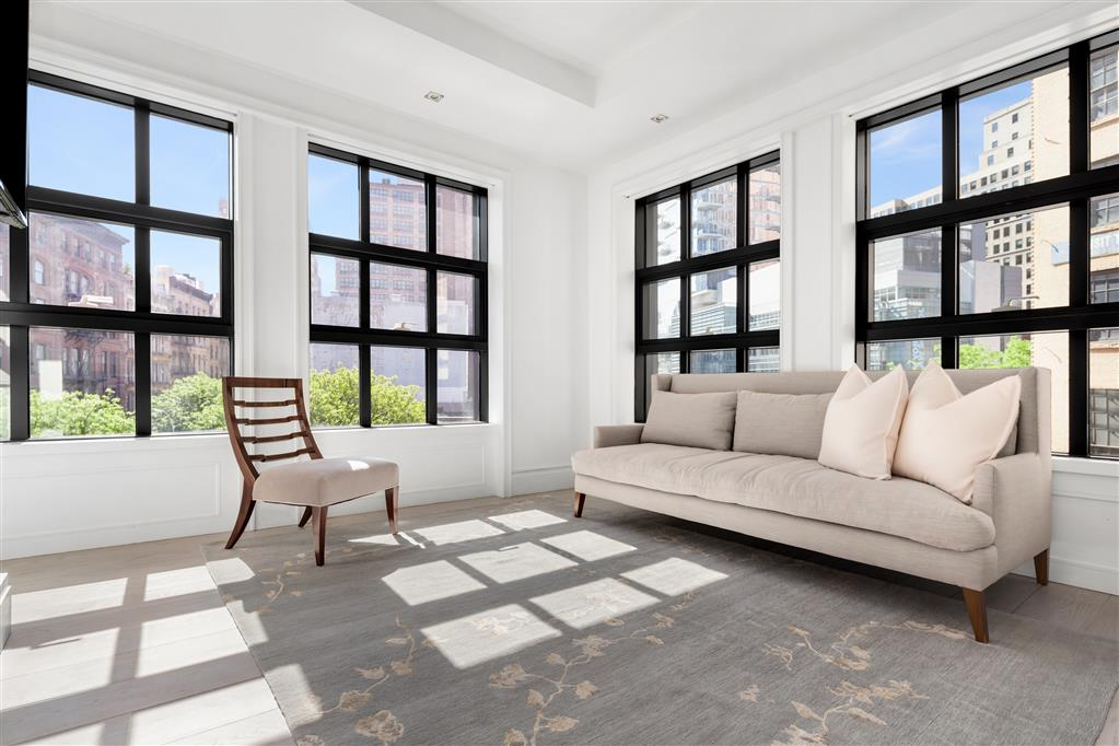 137 Franklin Street Tribeca New York NY 10013
