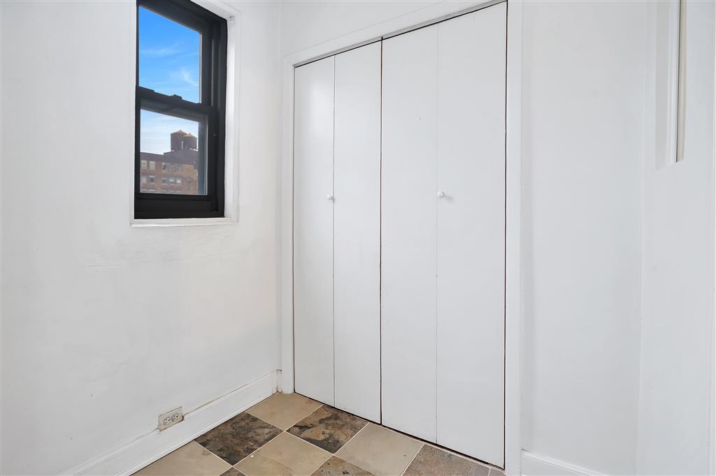 408 West 57th Street Clinton New York NY 10019