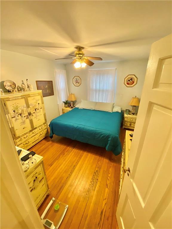 125 Sea Gate Road Shore Acres Staten Island NY 10305