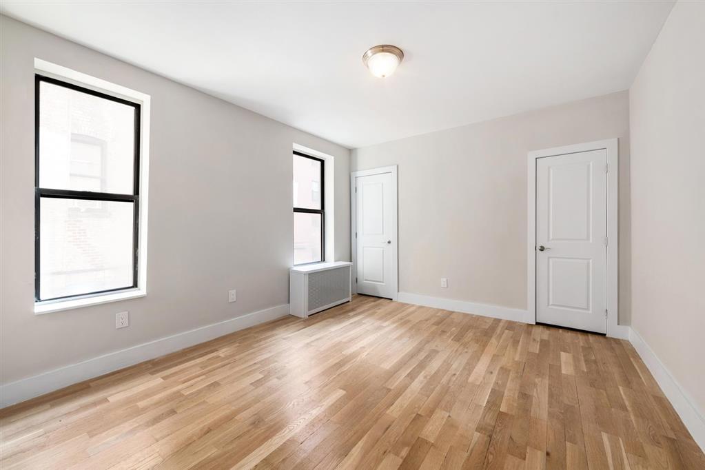 750 Riverside Drive Hamilton Heights New York NY 10031