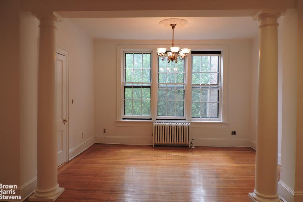 60 Clark Street Brooklyn Heights Brooklyn NY 11201