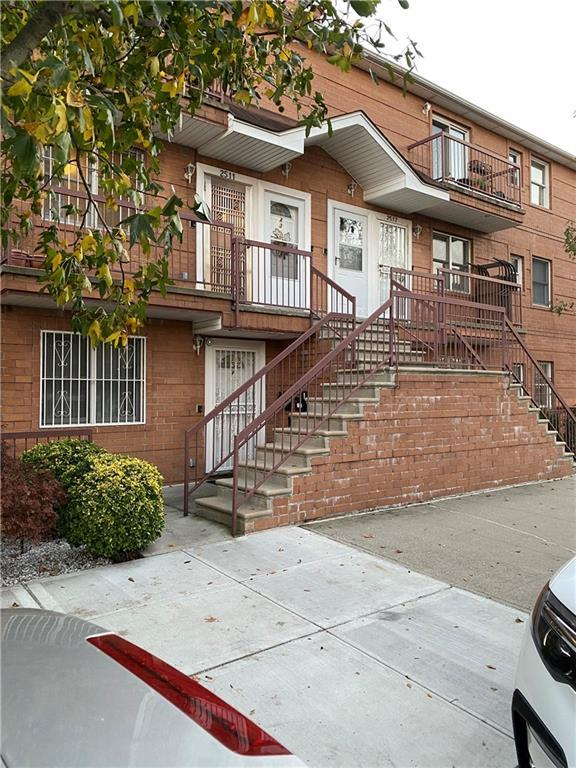 2517 West 15 Place Gravesend Brooklyn NY 11214