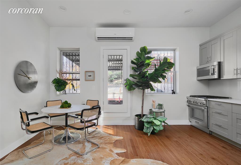 197 Waverly Avenue Clinton Hill Brooklyn NY 11205