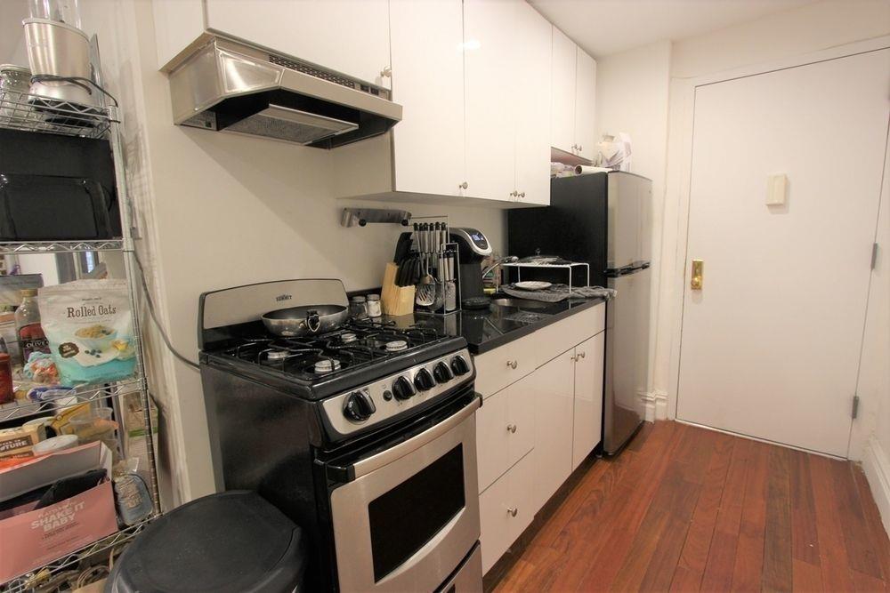 150 East 3rd Street E. Greenwich Village New York NY 10003