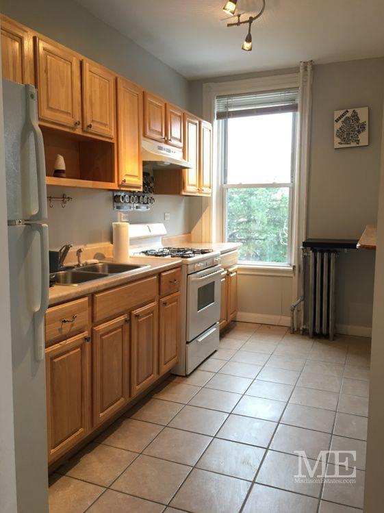 138 5th Avenue Park Slope Brooklyn NY 11217