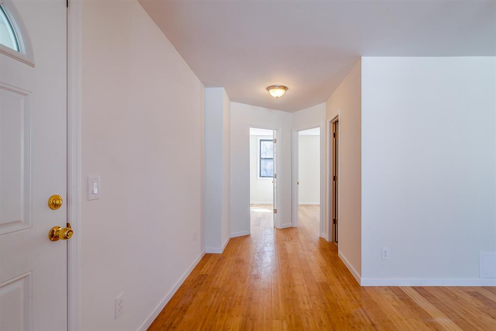 353 Myrtle Avenue Fort Greene Brooklyn NY 11205