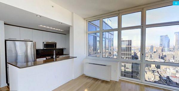 55 West 25th Street NoMad New York NY 10010