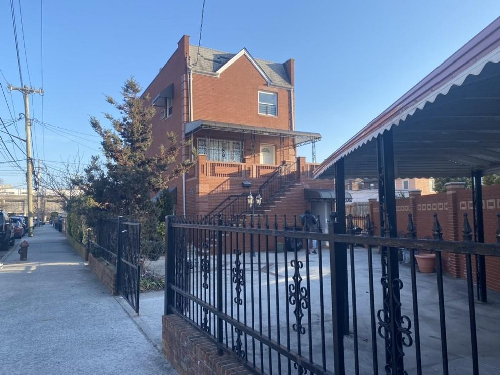 2022 East 53 Place Old Mill Basin Brooklyn NY 11234