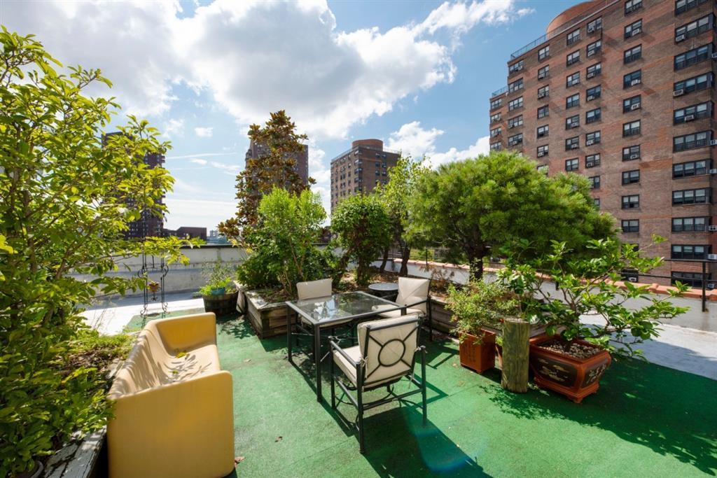 309 East 108th Street East Harlem New York NY 10029