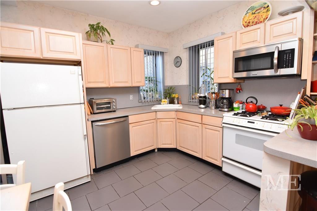 2029 Ford Street Marine Park Brooklyn NY 11229