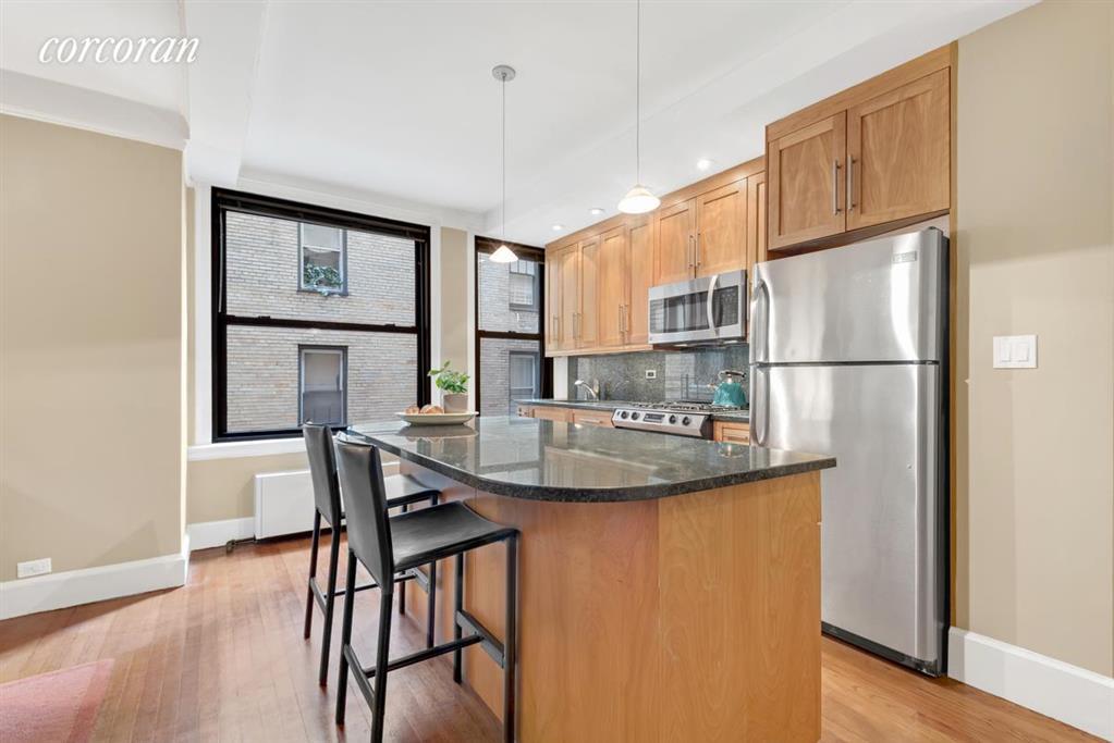 12 East 97th Street Upper East Side New York NY 10029