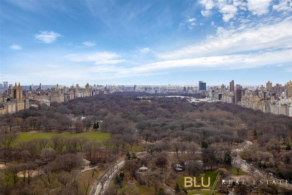 106 Central Park South Central Park South New York NY 10019