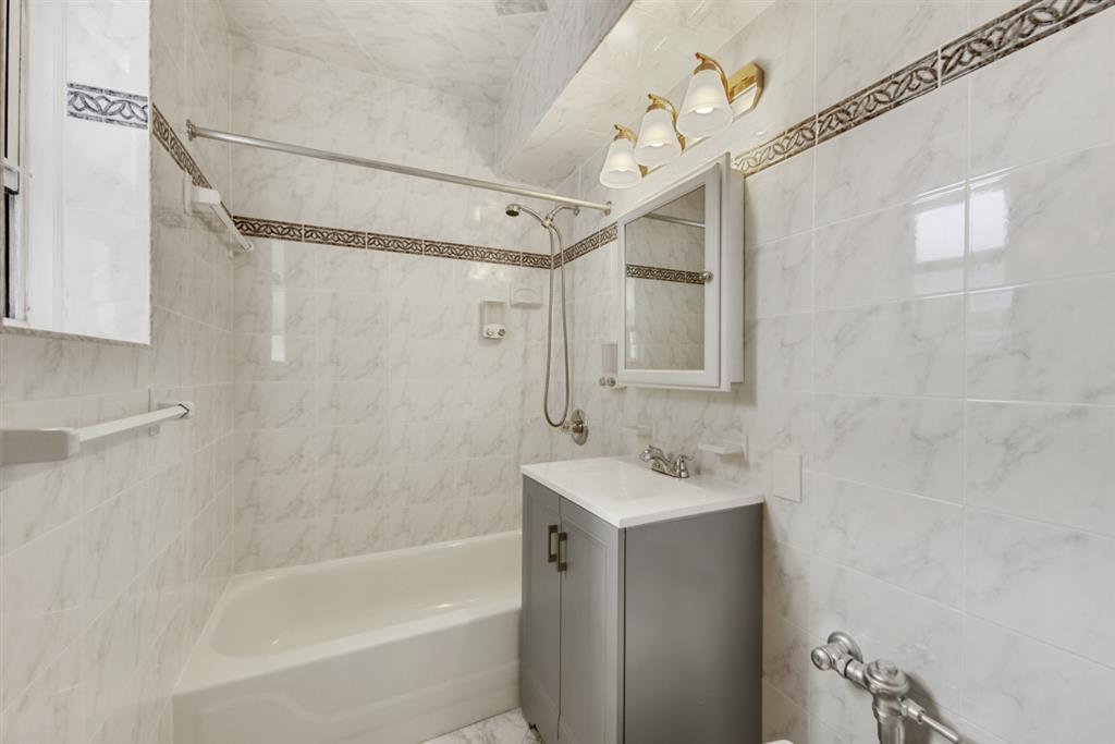 640 West 231st Street Riverdale Bronx NY 10463