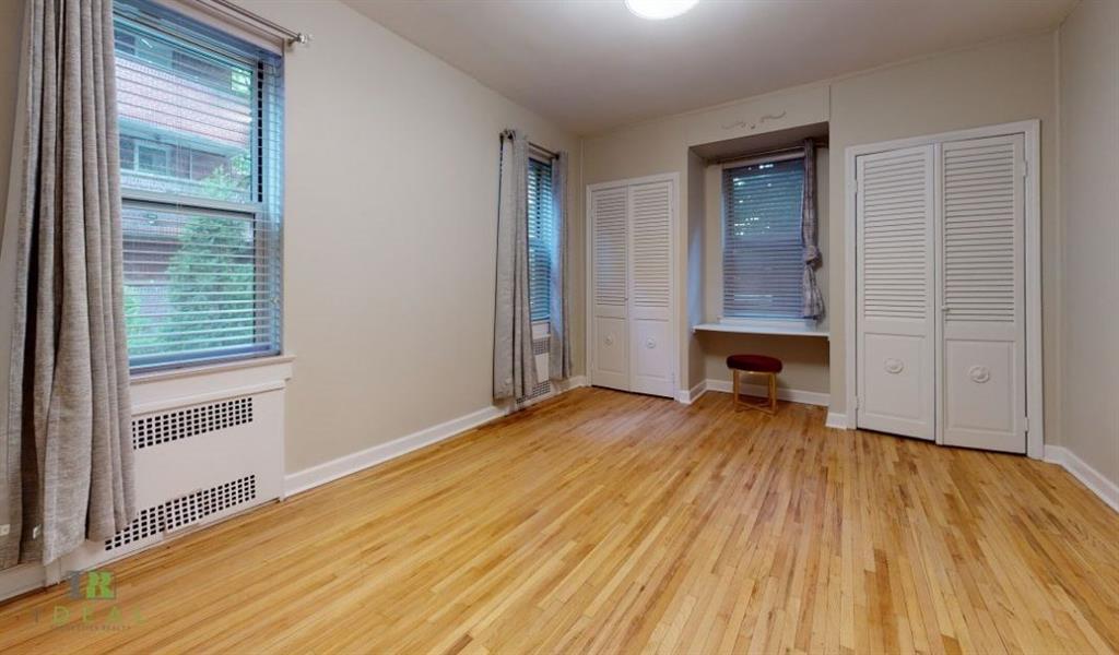 920 East 17 Street Midwood Brooklyn NY 11230