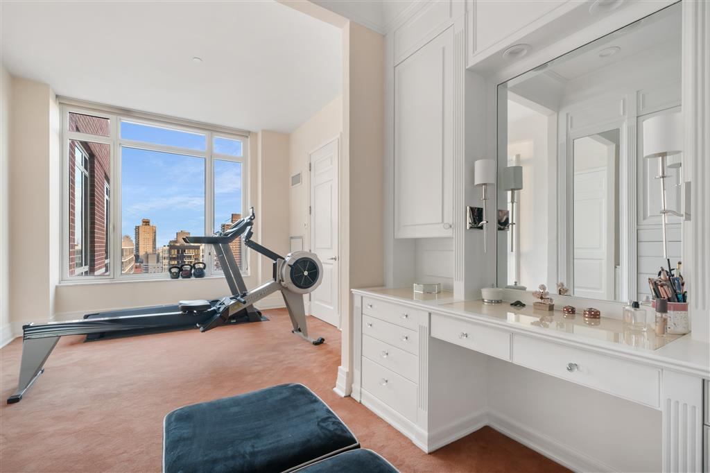 205 East 85th Street Upper East Side New York NY 10028
