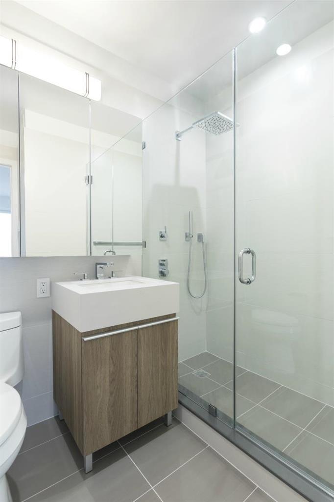 45 East 89th Street Carnegie Hill New York NY 10128