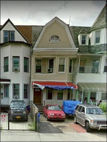 264 Martense Street Flatbush Brooklyn NY 11226